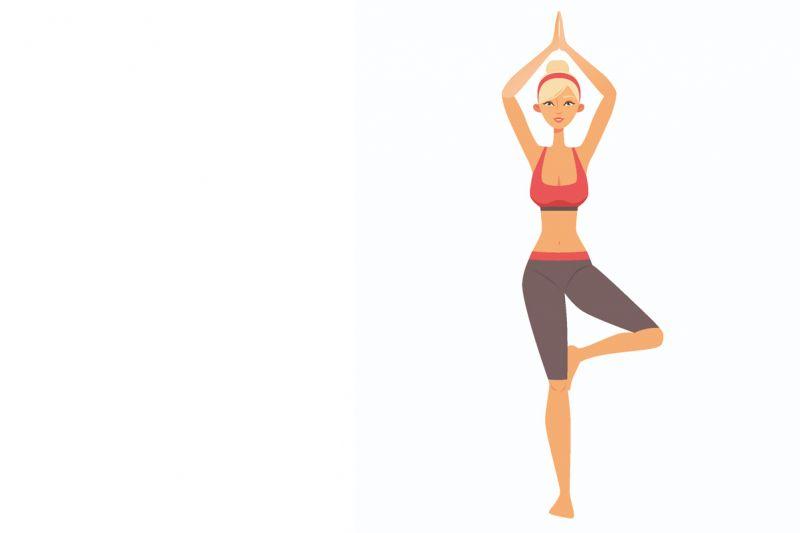 Exercices De Yoga Le Petit Guide Consumo Ch Informations Sur La Consommation Guide D Achat Fute Et Conseils Utiles Sur La Maison La Famille Le Temps Libre Et La Sante