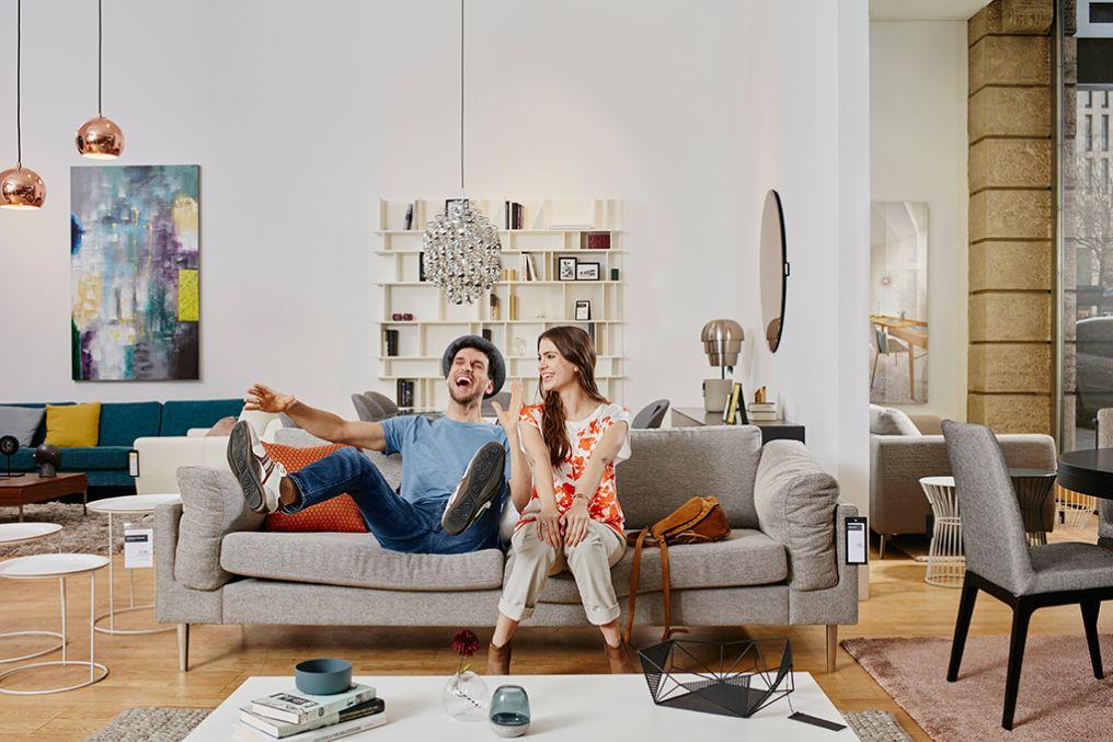 belles id es d int rieur pour l hiver informations sur la consommation guide d. Black Bedroom Furniture Sets. Home Design Ideas