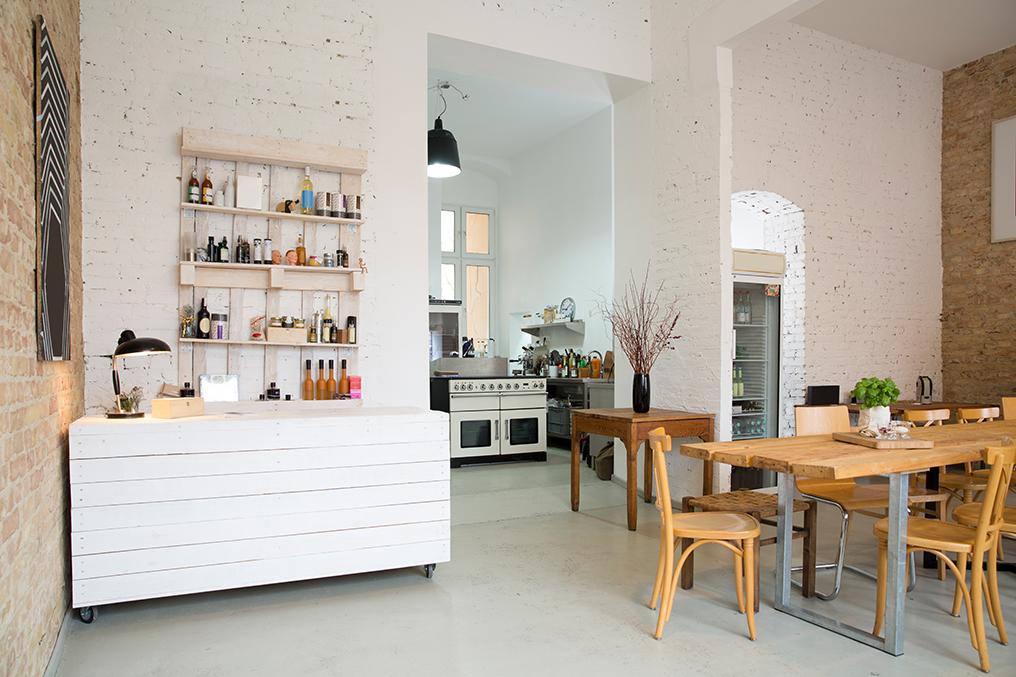 10 wertvolle einrichtungsideen konsum themen n tzliche einkaufstipps und. Black Bedroom Furniture Sets. Home Design Ideas