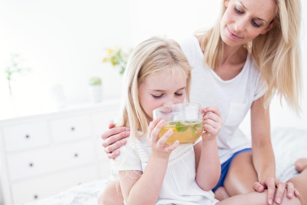 4 antibiotici naturali fatti in casa temi - Detersivi naturali fatti in casa ...