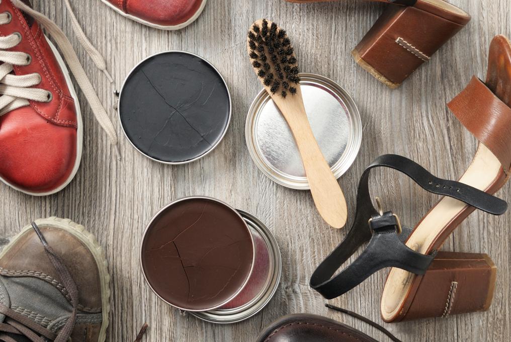 mode beauty konsum themen n tzliche einkaufstipps und wissenswertes rund um. Black Bedroom Furniture Sets. Home Design Ideas
