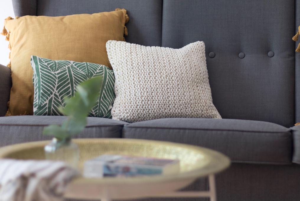 gem tlich wohnen konsum themen n tzliche einkaufstipps und wissenswertes rund um. Black Bedroom Furniture Sets. Home Design Ideas